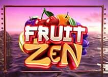 Fruit Zen