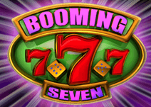 Booming Seven