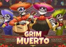 Grim Mureto