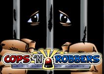 Cops n' Robbers